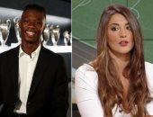 اعتقال مذيعة إسبانية بسبب العنصرية ضد كامافينجا لاعب ريال مدريد