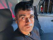 """هيئة شؤون الأسرى الفلسطينية تطالب سجن """"عسقلان"""" بإلغاء عقوبات انتقامية ضد أحد أسرى """"جلبوع"""""""