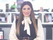 """حكايات الكرم ومساعدة الشباب لا تنتهى فى حياة شهبندر التجار محمود العربى """"فيديو"""""""