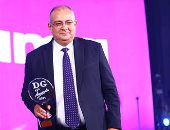 قنوات المتحدة للخدمات الإعلامية تحصد جوائز الأفضل من دير جيست