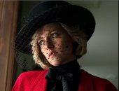 كريستين ستيوارت عن دورها فى Spencer: شعرت بحصولى على توقيع من روح الأميرة ديانا