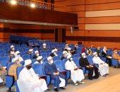 وزير الأوقاف يفتتح دورة التدريب الثانية لأئمة وواعظات مصر والسودان اليوم