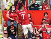 موعد مباراة مان يونايتد ضد وست هام فى كأس الرابطة الإنجليزية والقنوات الناقلة