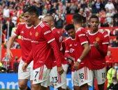 إجراء قرعة الدور الرابع من كأس الرابطة الانجليزية بعد مباراة مانشستر ووستهام