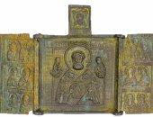 اكتشاف 500 قطعة أثرية فى موسكو تعود للفترة ما بين القرنين 16 و19.. صور