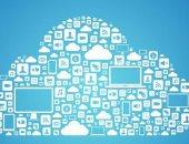 ايه الفرق بين خدمتي التخزين السحابي Microsoft Azure وAWS