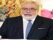 سفير الدومينيكان بالقاهرة: مصر قدمت مساهمة ملحوظة لتطوير آليات حقوق الإنسان
