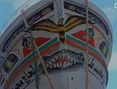 فيديو ترويجي عن محافظة دمياط يبرز مقوماتها السياحية والأثرية
