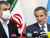 فارس: اتفاق بين إيران ووكالة الطاقة الذرية بالسماح للمفتشين بالوصول لكاميرات المراقبة