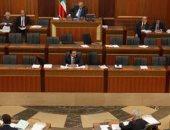 خبيرة لبنانية: توصيل الغاز المصرى إلى لبنان جزء من حل مشكلة الطاقة