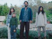 """فيلم """"كوستا برافا"""" من فينسيا إلى تورونتو والجونة"""