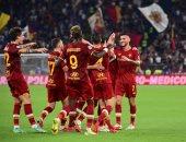 لاتسيو ضد روما.. 20 ألف مشجع يشاهدون ديربي إيطاليا فى الأولمبيكو