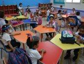"""التعليم: خصم 10% من مصروفات الطالب """"المحول"""" قبل بدء الدراسة غير قانونى"""