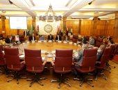 الجامعة العربية تدعو لتعبئة الجهود لمواجهة المخاطر والكوارث الطبيعية
