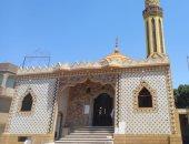 الأوقاف تفتتح 9 مساجد جديدة إحلالًا وتجديدا وصيانة وترميما الجمعة المقبل
