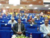 """انطلاق المرحلة الثالثة من مبادرة """"صنايعية مصر"""" تستهدف تدريب 160 طالبا.. صور"""