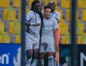 بيريرا ممثل الدورى السعودي الوحيد ضمن التشكيل المثالي لدور الـ 16 في دوري أبطال آسيا