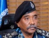 وزير الداخلية السودانى: اللاجئون يشكلون ضغطاً أمنياً كبيراً على البلاد