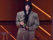 تعرف على القائمة الكاملة للفائزين بجوائز الـ MTV الموسيقية