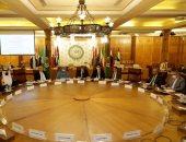 انطلاق اجتماع آلية التنسيق للحد من مخاطر الكوارث بالجامعة العربية