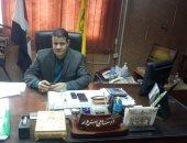 بدء إنشاء وحدة صحية جديدة بقرية دروة فى المنوفية ضمن مبادرة حياة كريمة