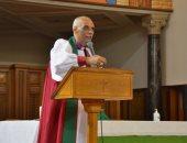 الكنيسة الأسقفية تحذر من استغلال اسمها فى قضايا أحوال شخصية