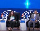 تقرير التنمية البشرية مصر 2021 يضع المواطن بقلب البرنامج الوطنى للإصلاح وحفظ حق المصريين