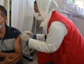 صحة الشرقية توفر 323 فرقة مدربة لتطعيم المواطنين بلقاح كورونا عبر 31 مركزا طبيا