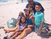 مأساة أسرة أمريكية زارها كورونا.. توفى الوالدان وتركا 5 أطفال قبل تسمية أصغرهم