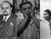 3 حكايات مثيرة وحقيقية فى ذكرى سمعة .. أبطالها جدته والملك فاروق وأم كلثوم
