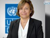 برنامج الأمم المتحدة الإنمائى: مصر تغلبت على كافة التحديات فى السنوات الـ10 الماضية