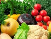 استقرار أسعار الخضروات بسوق العبور اليوم السبت.. تعرف عليها
