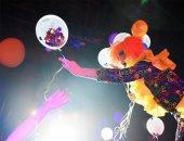 """أكبر مهرجانات العالم.. أمريكا تحتفل بانطلاق فعاليات كرنفال Bushwig """"ألبوم صور"""""""