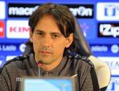 إنزاجي : لا أشعر بالقلق أمام ريال مدريد وسنركز على فينيسيوس بشكل خاص