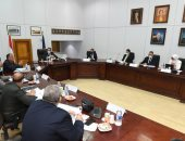 السياحة والآثار: افتتاح قصر محمد على بشبرا خلال الربع الأخير من 2021