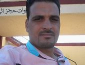 ننشر صور ضحايا حادث تطهير بيارة بكفر الشيخ.. والنيابة تعاين الجثامين