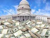 زيادة المليارديرات حول العالم.. وإحصائية: الولايات المتحدة لديها نصيب الأسد