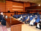 خالد الجندى يؤكد أهمية الوسائل الحديثة فى الدعوة ويحدد 4 عوامل لنجاح الداعية