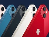 تقرير: هاتف أيفون SE 3 سيبدو مثل iPhone XR