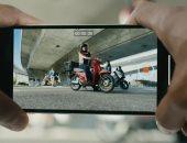 يعنى إيه وضع التصوير cinematic mode الجديد بسلسلة iPhone 13