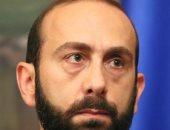لتعطل الطائرة.. وزير خارجية أرمينيا يتخلّف عن حضور مؤتمر للأمن الجماعي