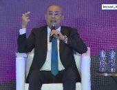 وزير الإسكان: العاصمة الإدارية للتنمية المستدامة وليس مجرد نقل مقرات حكومية