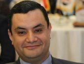 وداعا محمود العربى .. سفير التنمية الخيرية