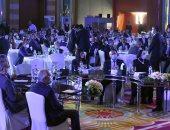 """رئيس الوزراء: مبادرة """"حياة كريمة"""" تشمل تغطية ريف مصر بالصرف الصحى"""