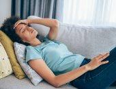 دراسة: ثلث المتعافين يصابون بأعراض كورونا طويلة الأمد