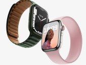 نظام watchOS 8 لن يعمل على هذه الساعات الذكية
