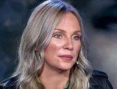 """شيرين رضا لـ يسرا فى برنامج """"بصراحة"""": تعرضت للخيانة من أعز صديقاتى (فيديو)"""