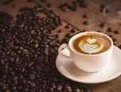 اعرف الوقت المناسب لتناول القهوة دون حدوث ضرر على صحتك