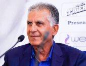 أحمد ناجى: كيروش يشبه جوزية.. ومنتخبات أفريقيا عليها أن تخشى مصر