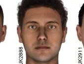 نيوزويك: تحديد ملامح 3 مصريين قدماء باستخدام حمض نووى عمره أكثر من 2000 عام